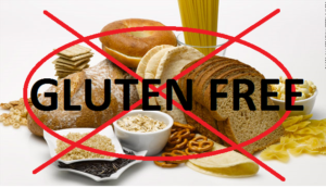 Going Gluten-Free: What You Need to Know